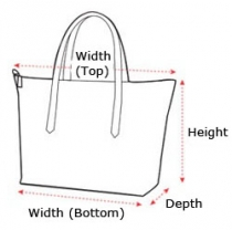 bags-size_1[1]